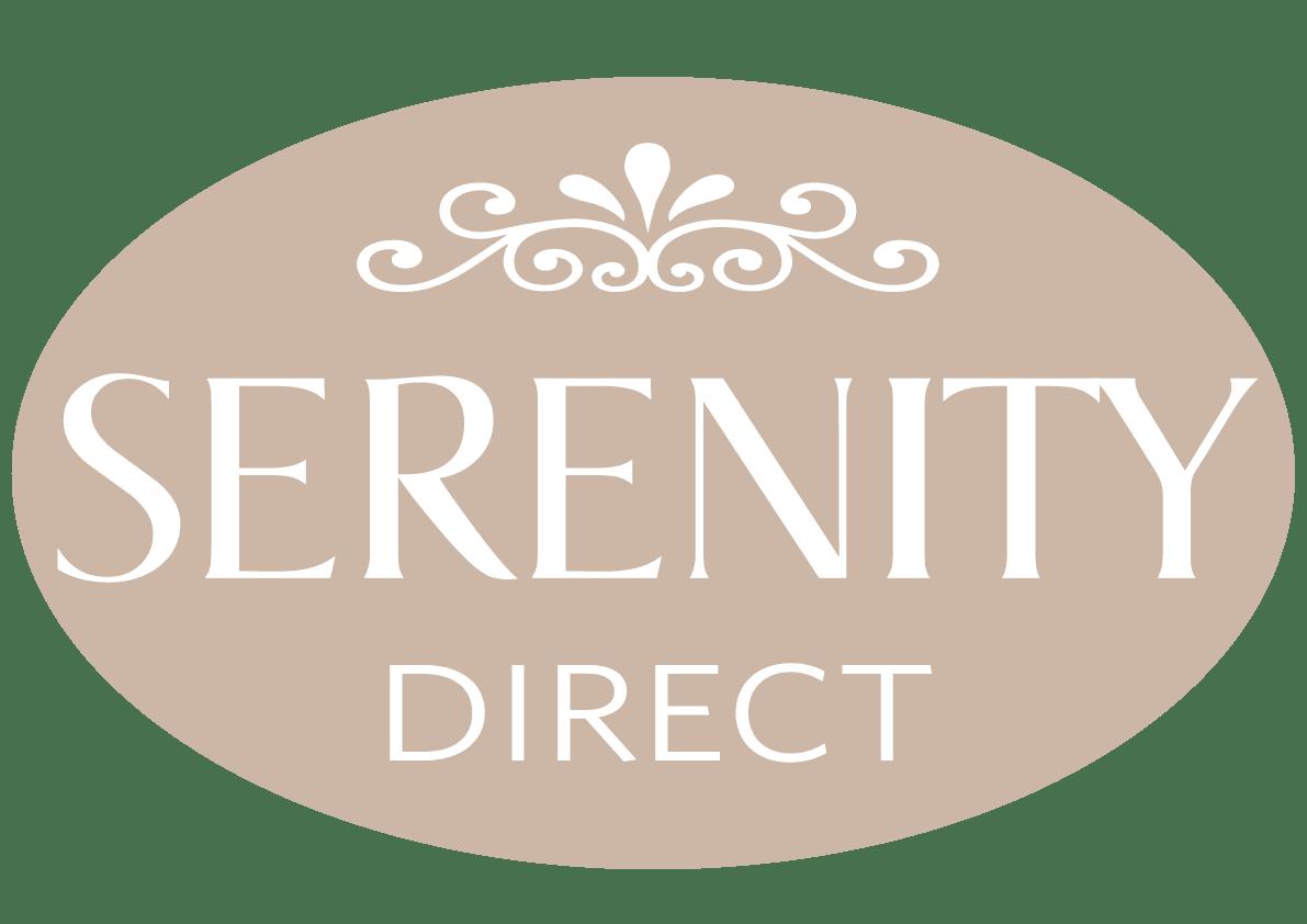 Serenity Direct Logo