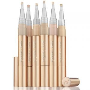 Jane Iredale Active Light Concealer