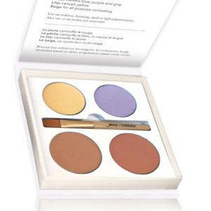 Jane Iredale Corrective Colors Concealer