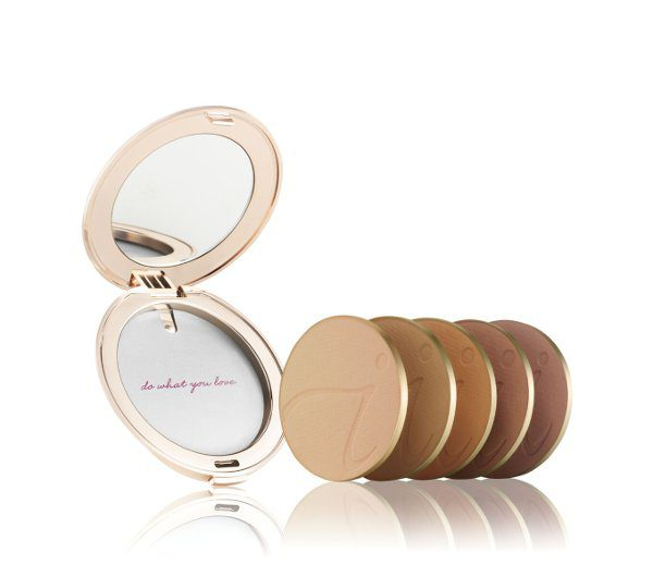 Jane Iredale Foundation Refills