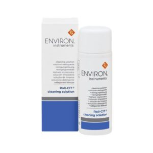 Environ Cleaning Solution