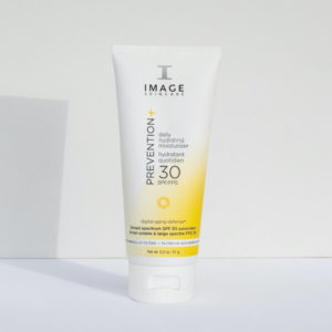 IMAGE Prevention Plus Hydrating SPF 30