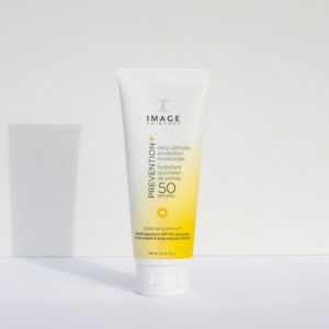 IMAGE Prevention Plus Daily Ultimate SPF 50